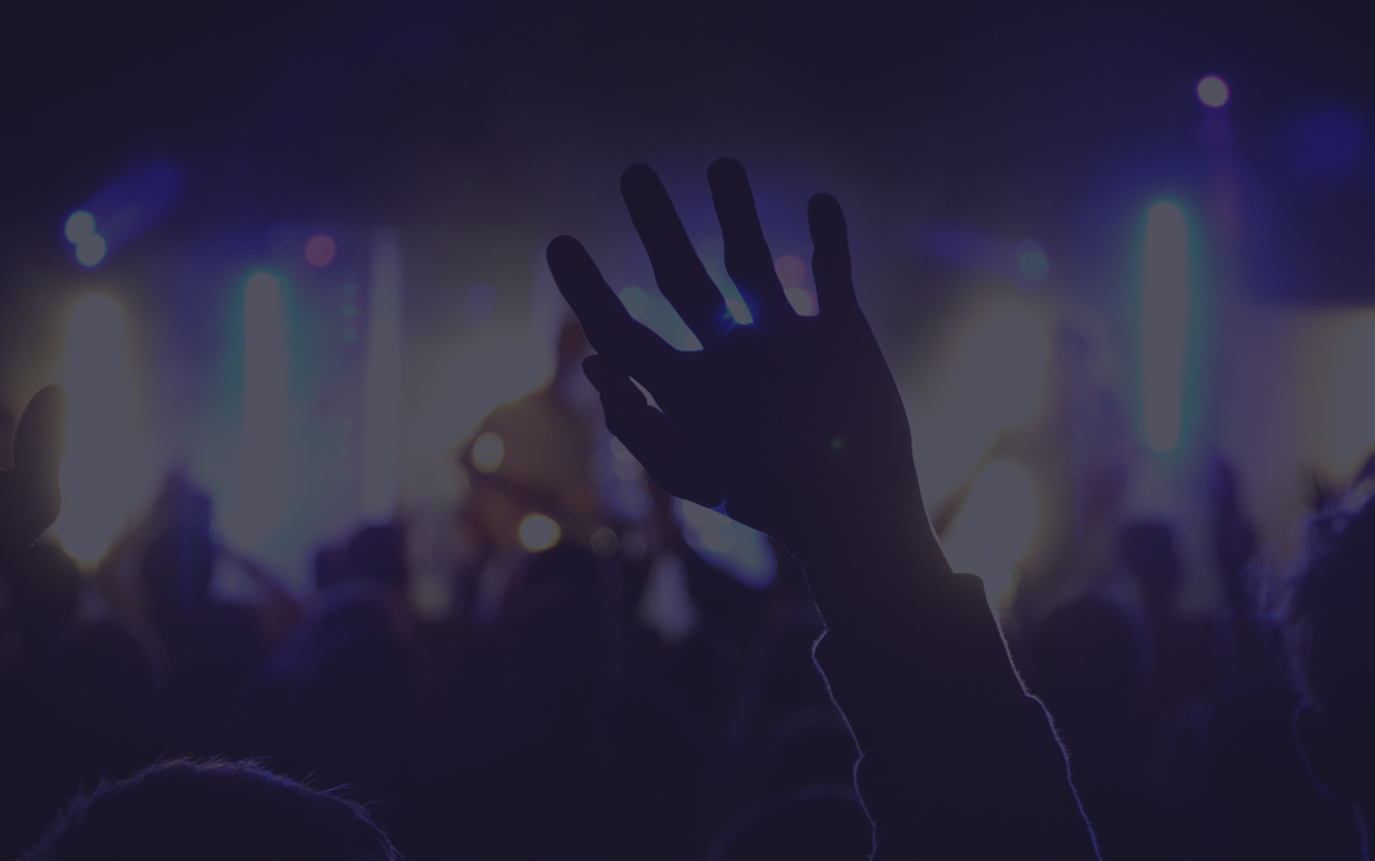 5 Tips to instantly improve your worship leading - FREE AUDIO TRAINING: Discover 5 simple tips that will instantly improve your worship leading.