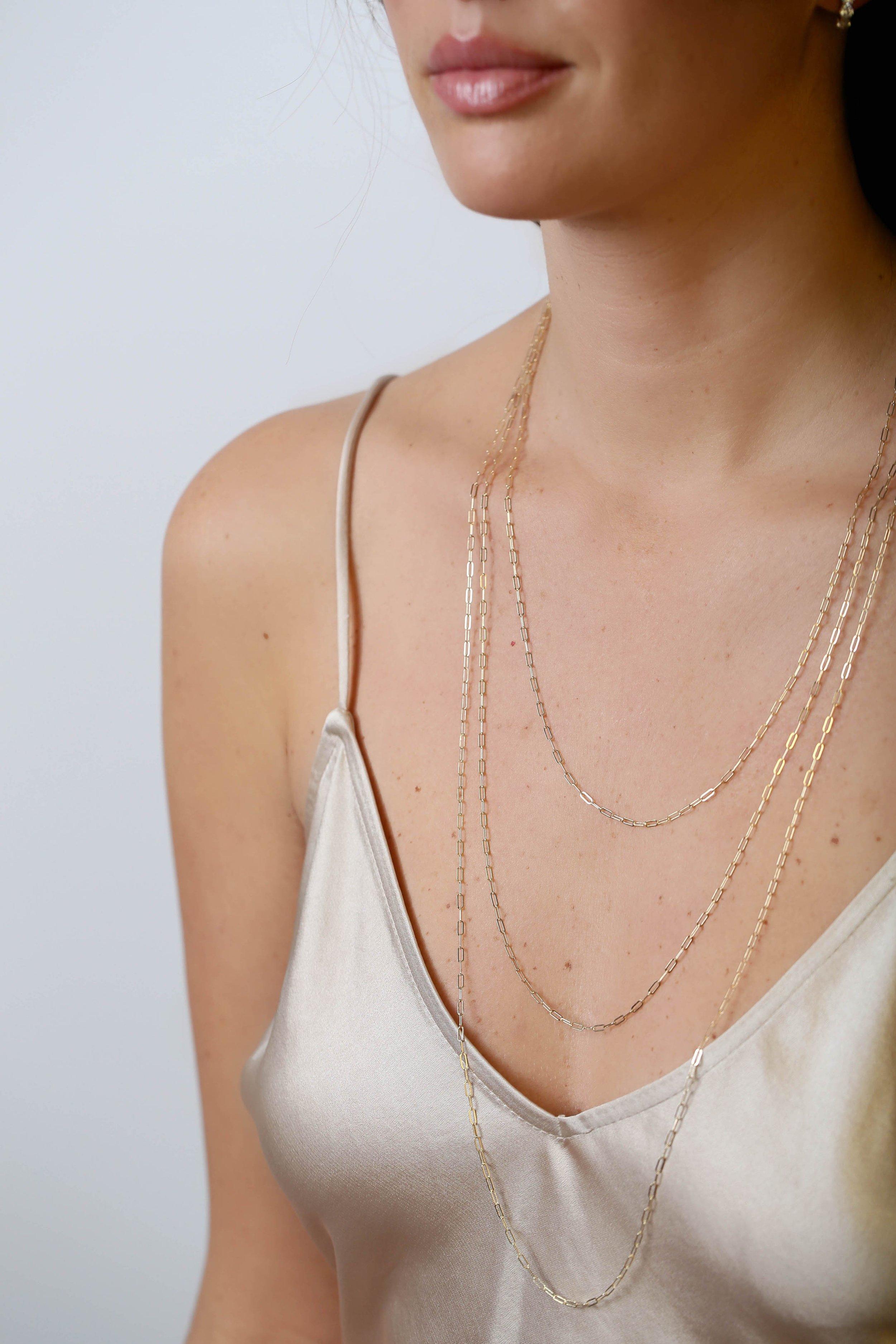 Miranda Frye Jewelry -