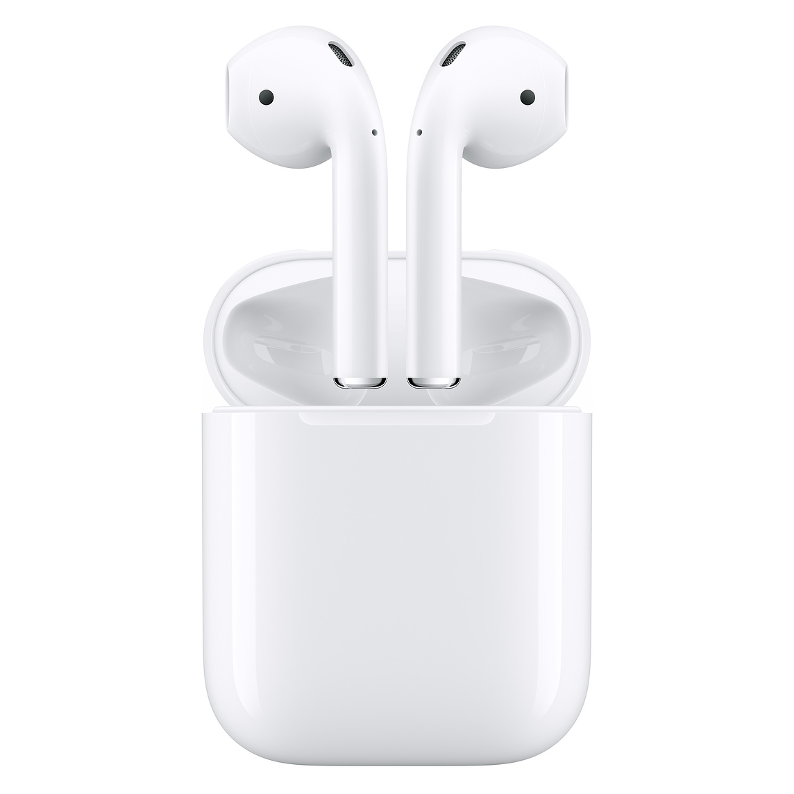 Apple Airpods -