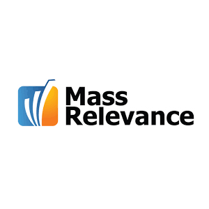 mass relevance.jpg