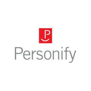 Personify.png