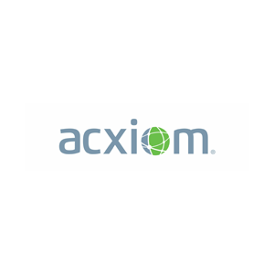Acxiom.png