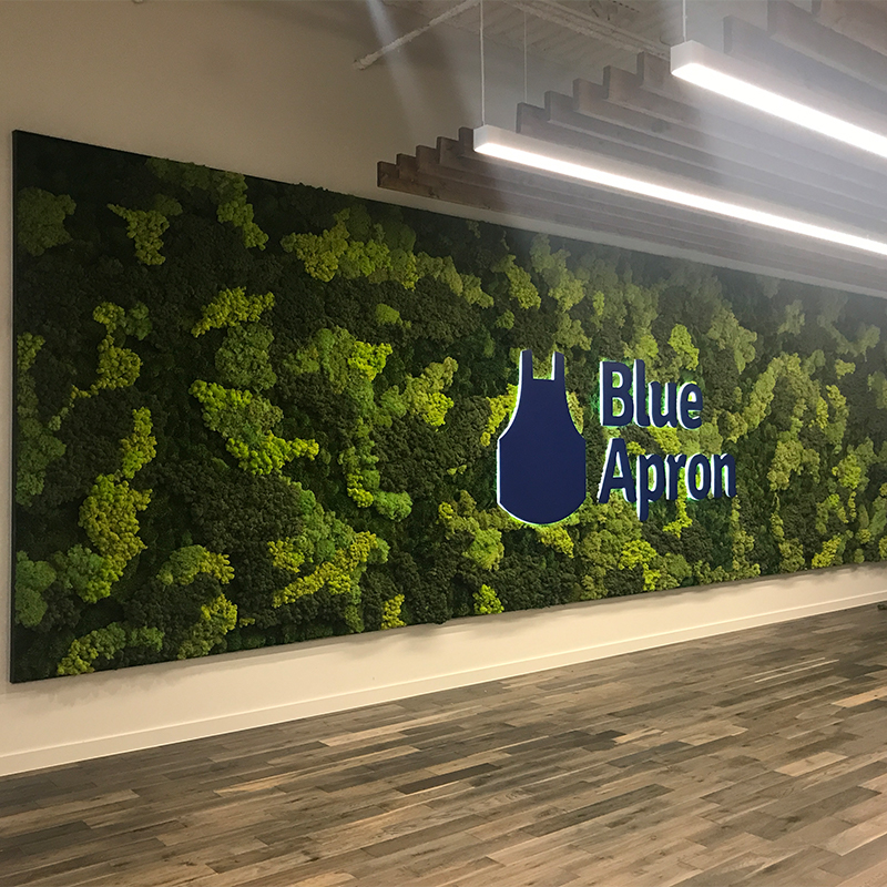blue apron office 3 cropped.jpg