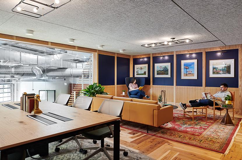 H-E-B_Favor_Eastside Tech Hub_IA Interior Architects (2).jpg