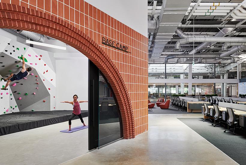 H-E-B_Favor_Eastside Tech Hub_IA Interior Architects (4).jpg