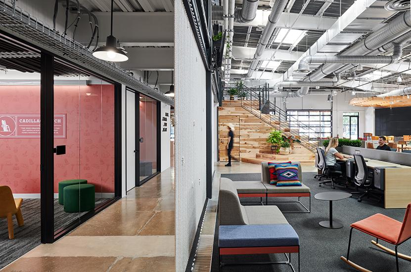 H-E-B_Favor_Eastside Tech Hub_IA Interior Architects (5).jpg