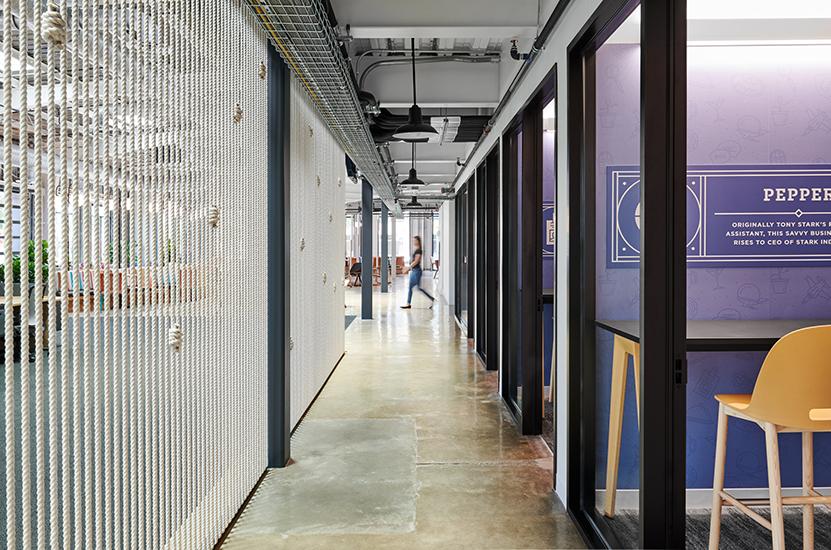 H-E-B_Favor_Eastside Tech Hub_IA Interior Architects (6).jpg