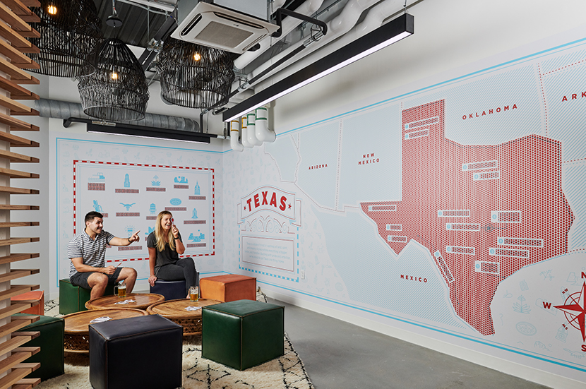 H-E-B_Favor_Eastside Tech Hub_IA Interior Architects (3).jpg