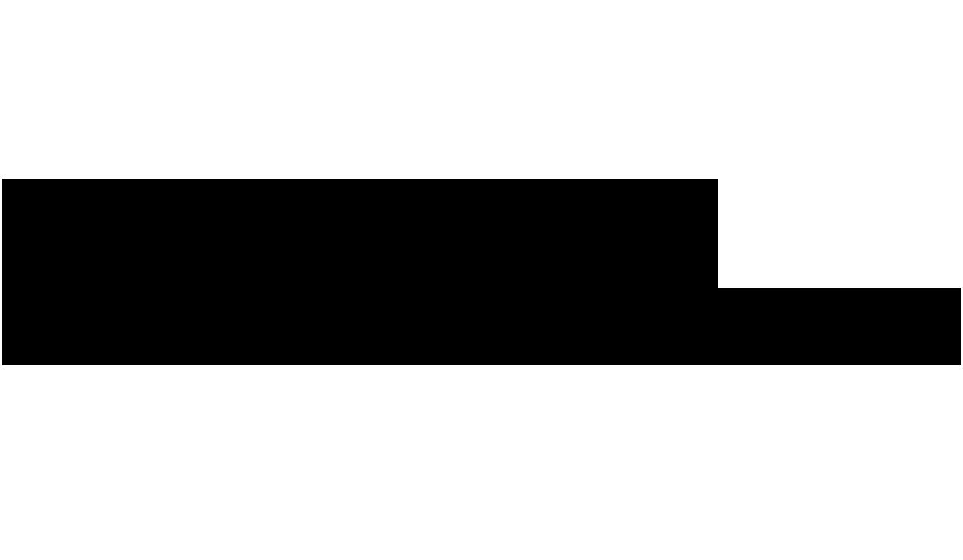 SURI logo.png