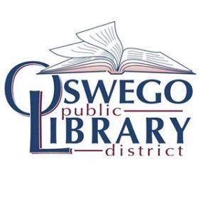 logo_oswego_librar.jpg