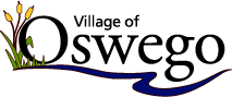 logo_village_oswego.png