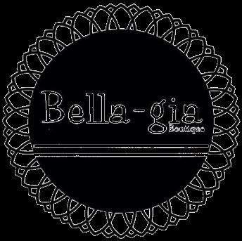 logo_bella-gia_redo.png