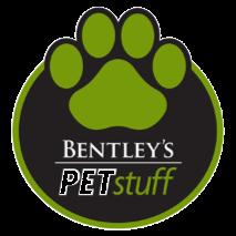 logo_bentley_redo.png