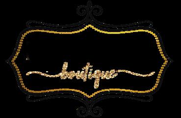 melissa_jean_boutique_logo.png