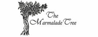 marmalade_tree_logo.jpg