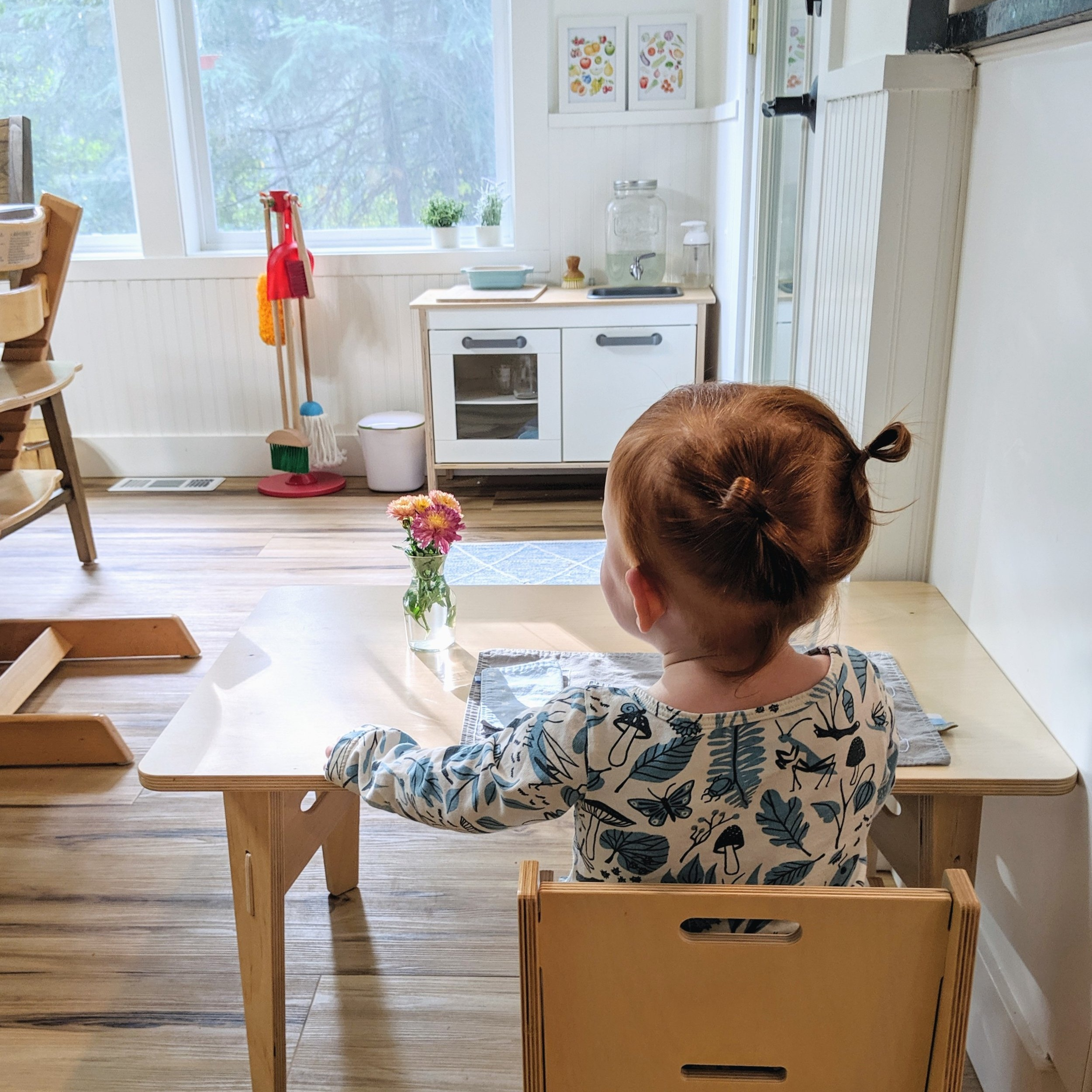 Our+Daily+Rhythm+with+a+Toddler+and+a+Baby+-+Montessori+in+Real+Life