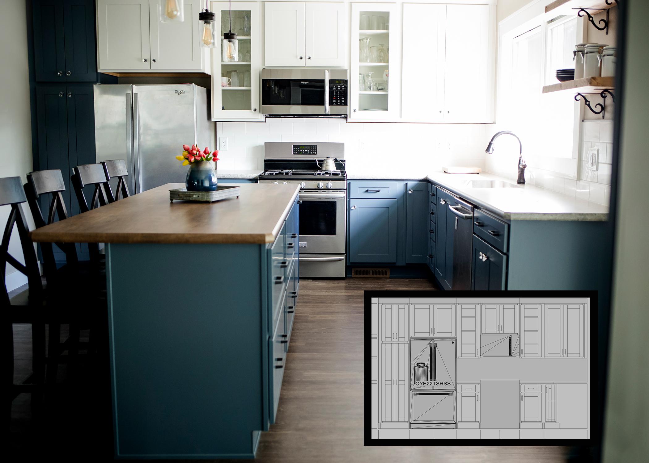 KitchenPlans.jpg