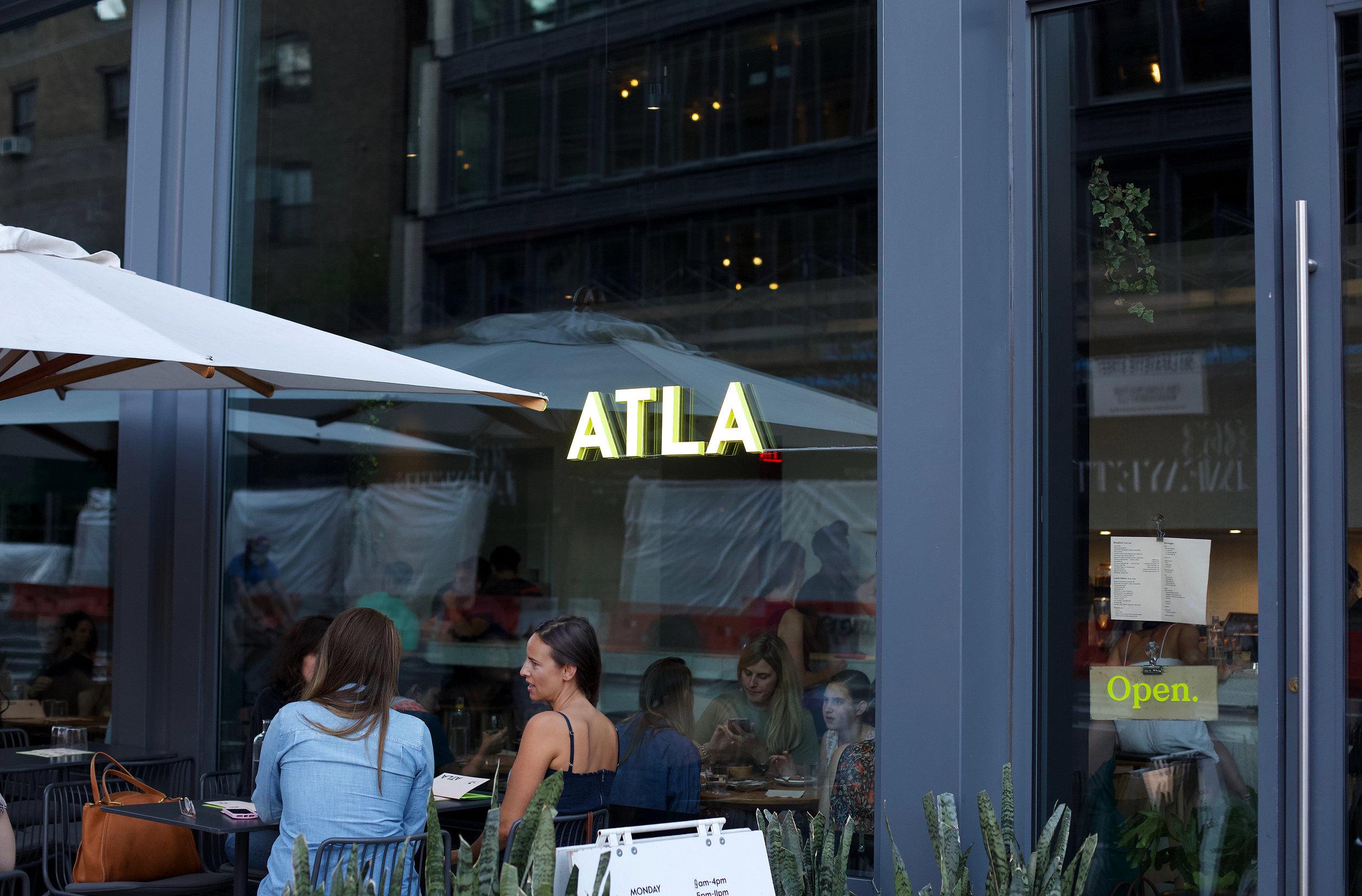 ATLA11s.jpg