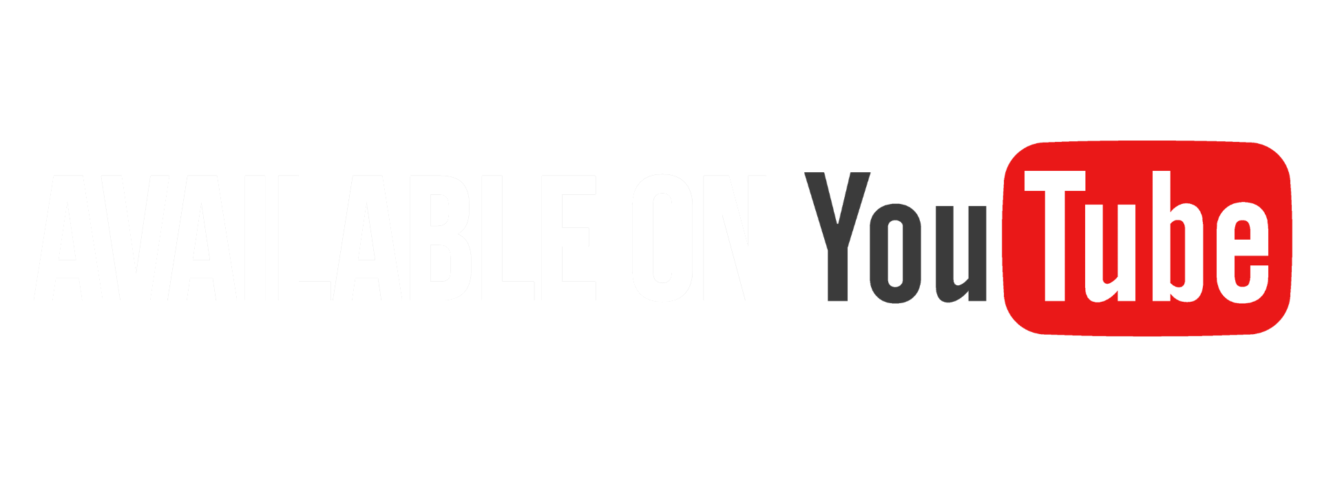 Available YT.png