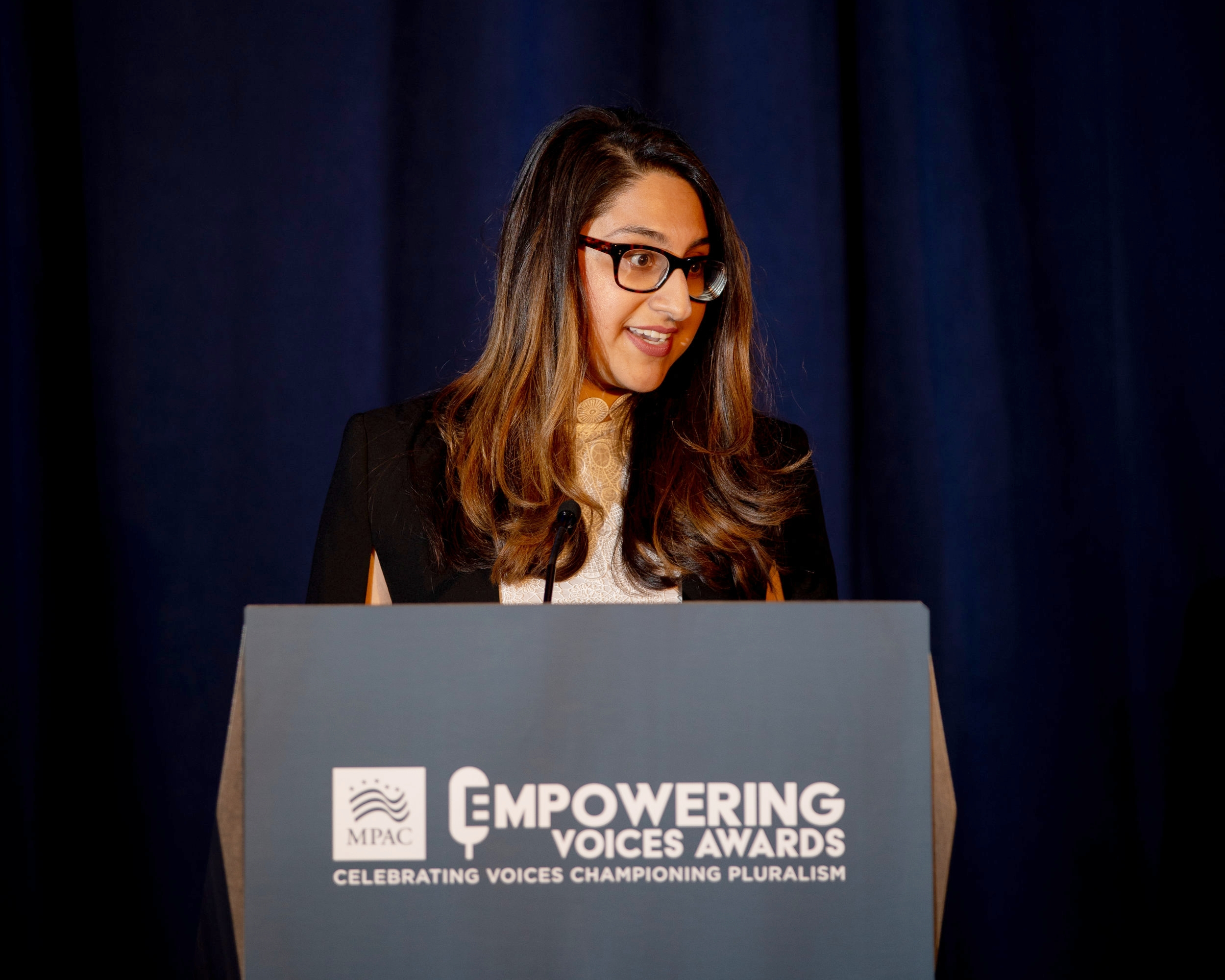 Copy of MPAC Empowering Voices 2018 - Akbar Sayed Photography -204.jpg
