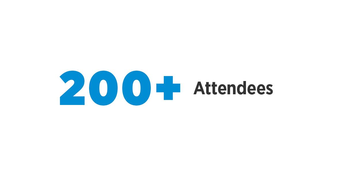 ev19-sponsors-200-attendees.jpg