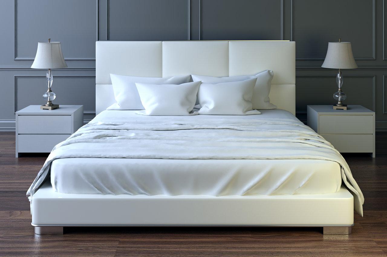 bed-mattress-cuyahoga-heights.jpg