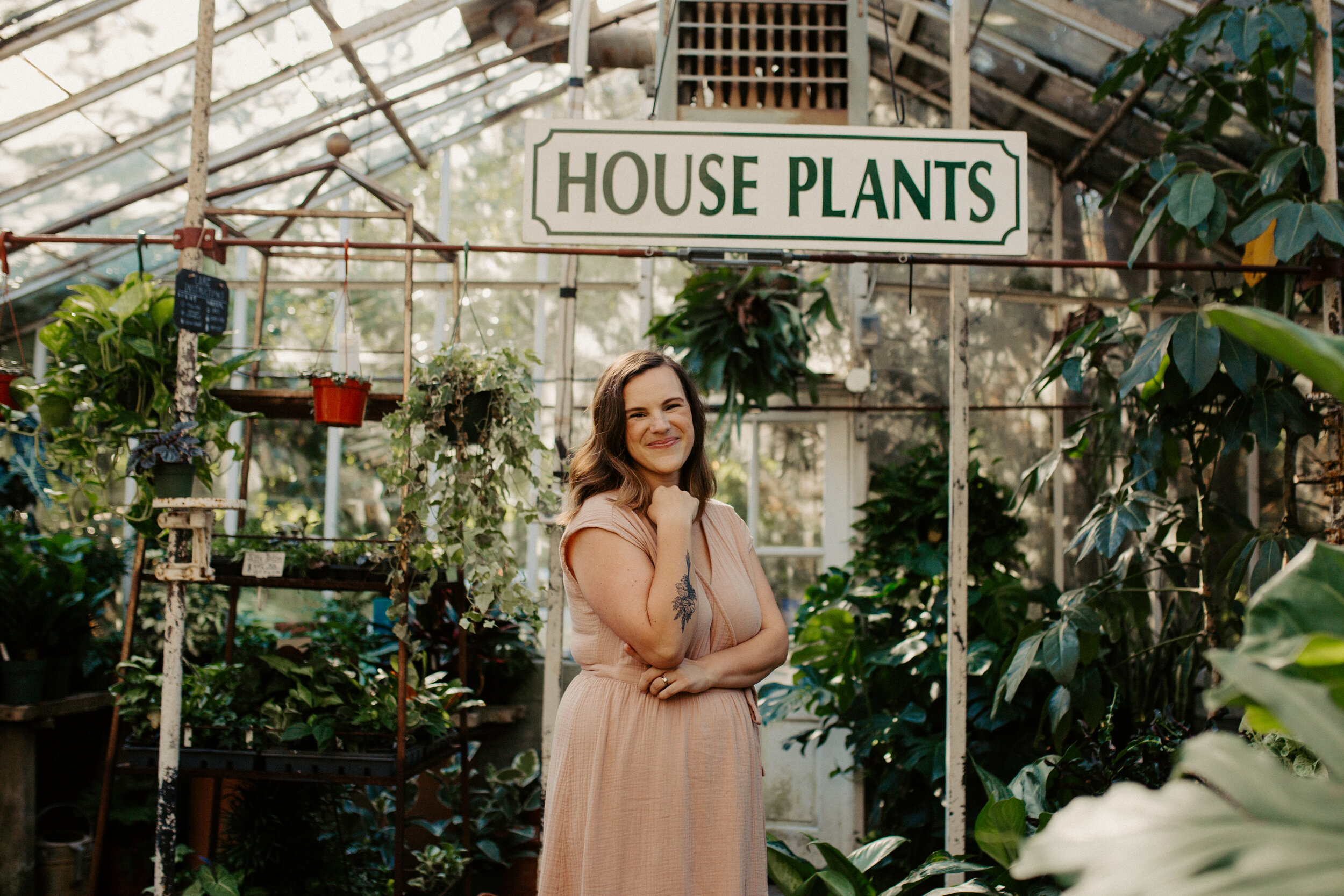Photo by    Sarah E Dunn Photo and Design