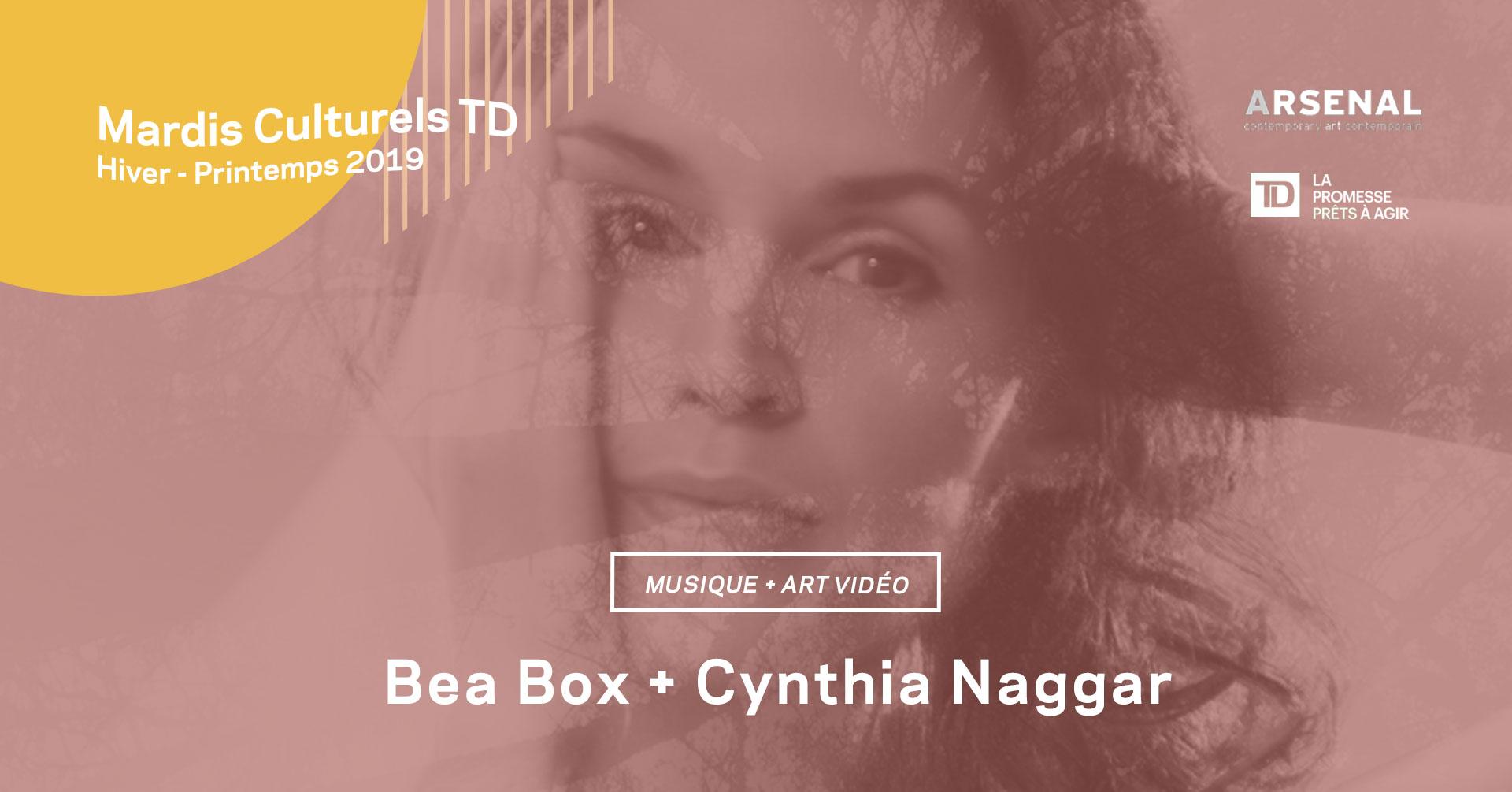 mctd-bea-box-cynthia-naggar.jpg