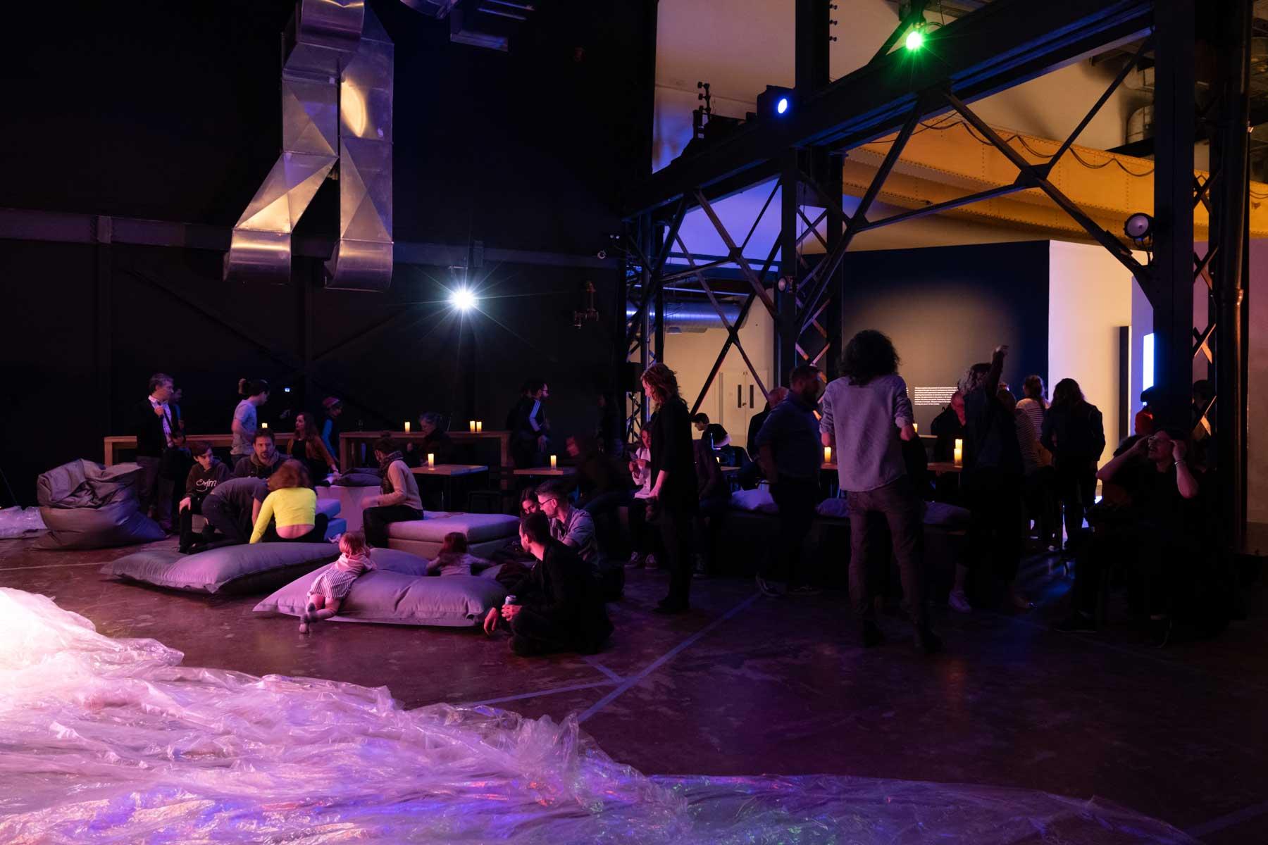 mardi-culturel-td-danse-danse-kyra-jean-green-trip-the-light-fantastic-18.jpg