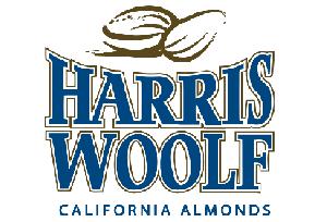 Grower, Buyer & Processor of California Almonds