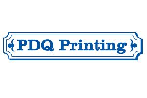 Bay Area Printing & Graphics Service
