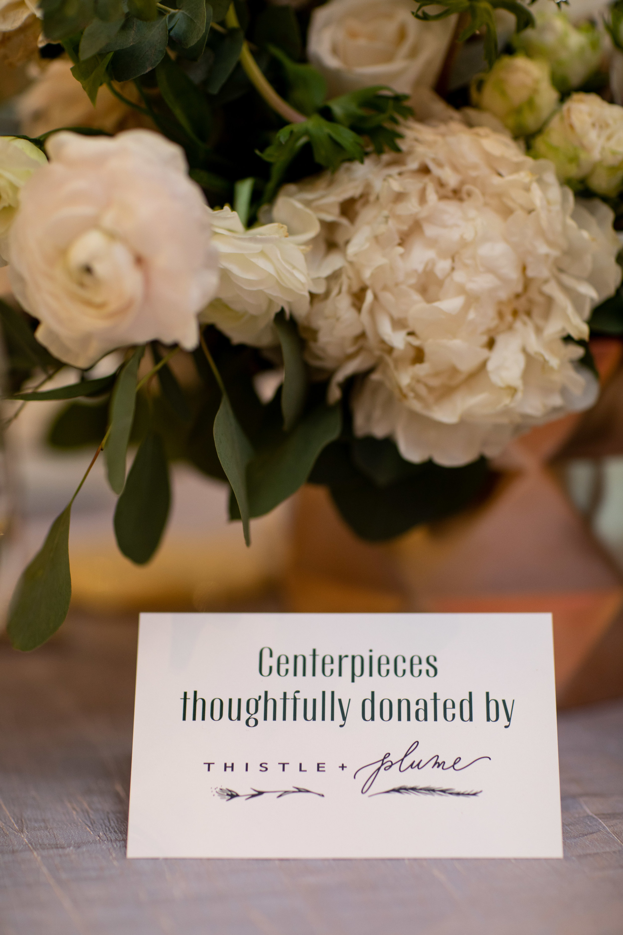 003_Catherine Hall Studios_CHG Holiday Boutique and Luncheon December 2018.jpg