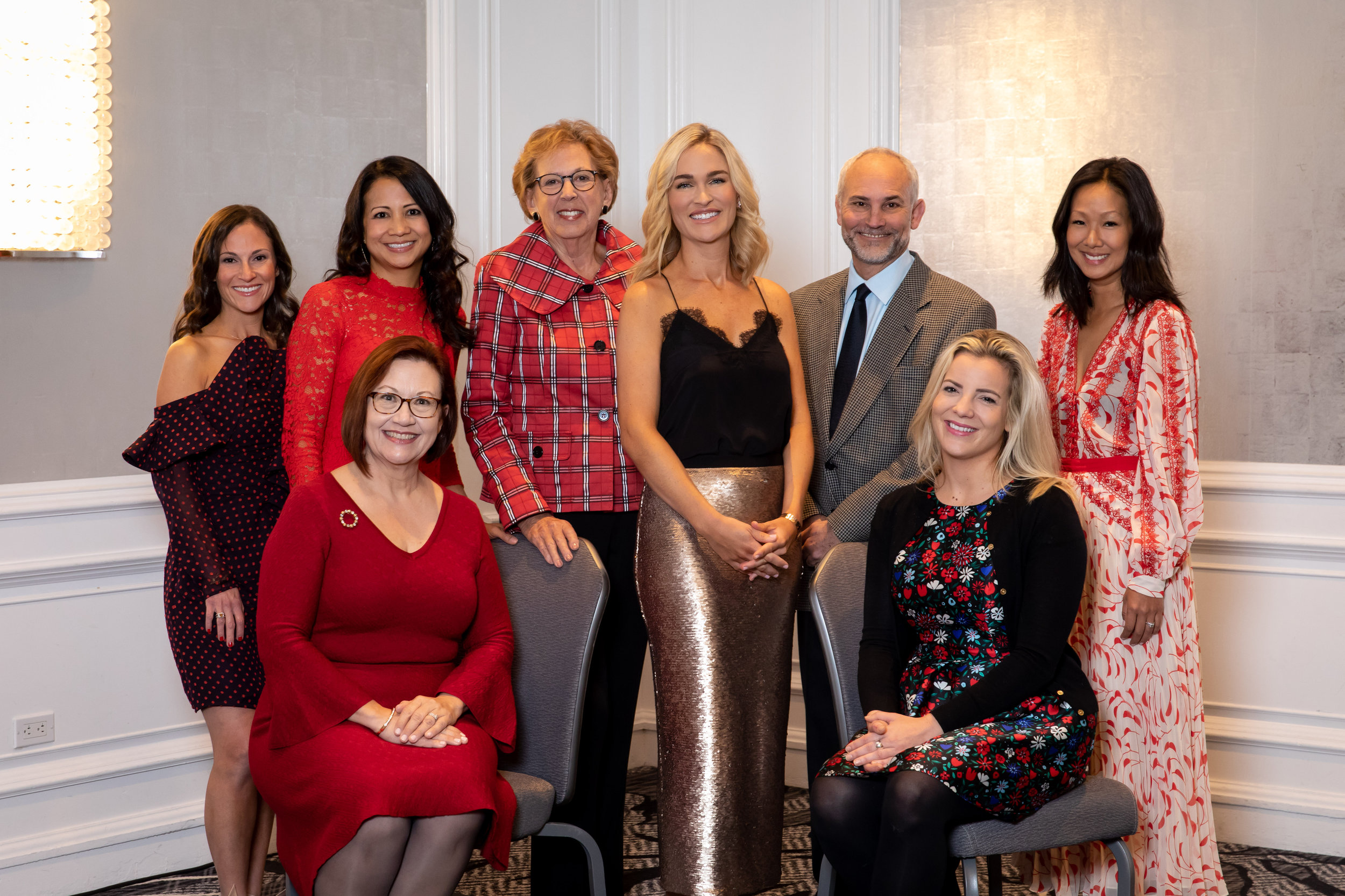019_Catherine Hall Studios_CHG Holiday Boutique and Luncheon December 2018.jpg