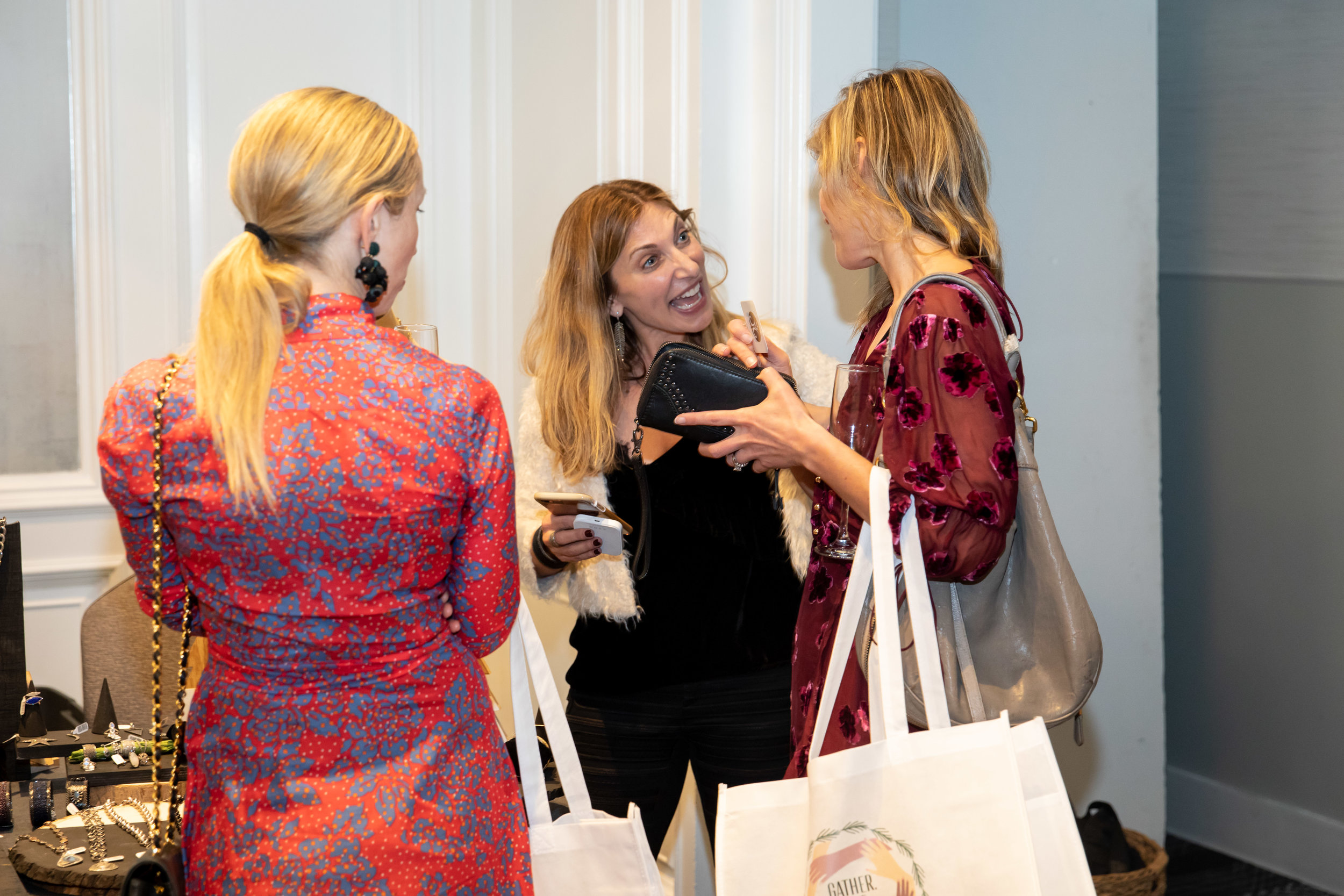 030_Catherine Hall Studios_CHG Holiday Boutique and Luncheon December 2018.jpg