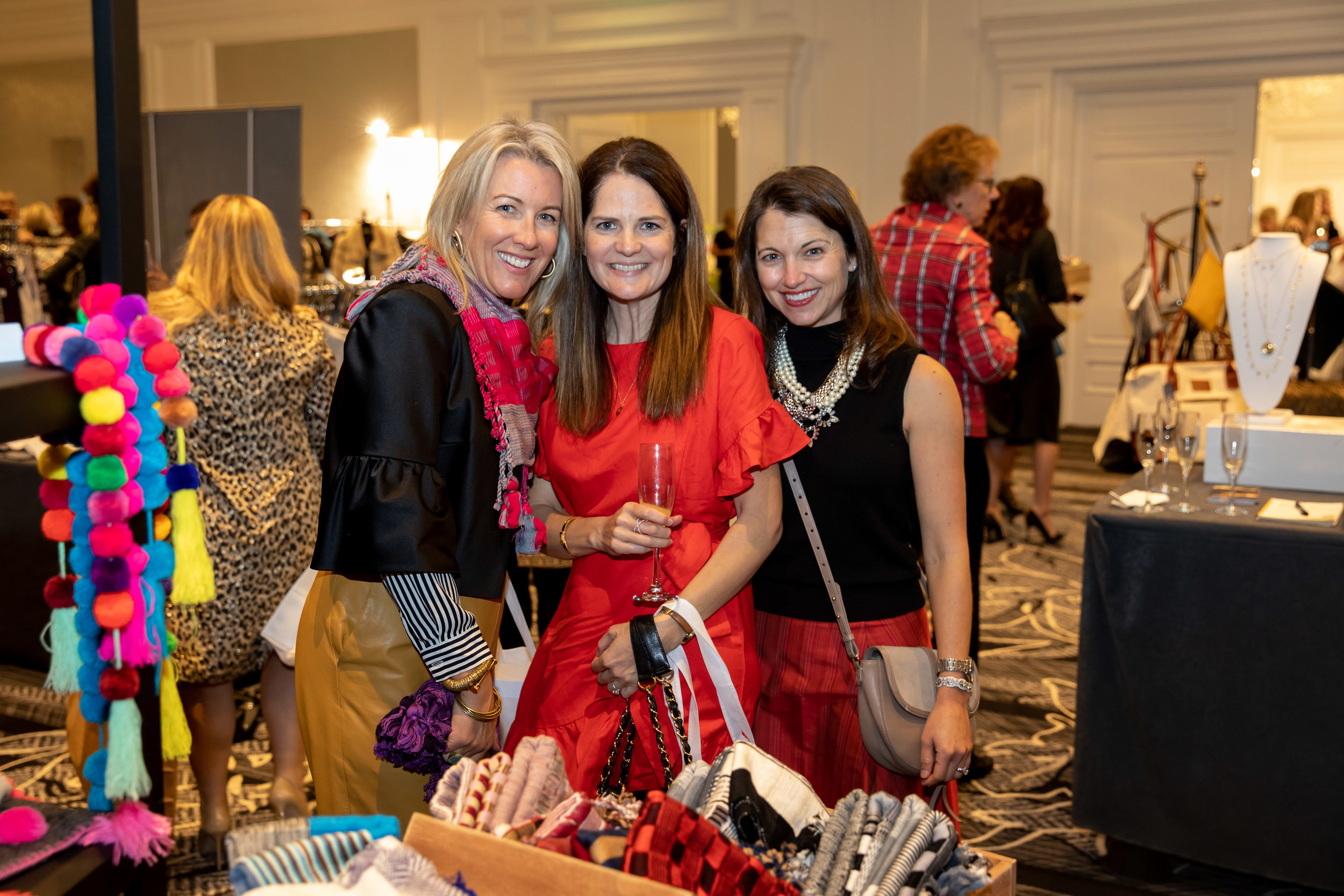 033_Catherine Hall Studios_CHG Holiday Boutique and Luncheon December 2018.jpg