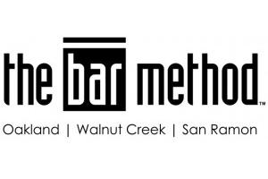 BarMethod.jpg
