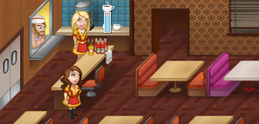2-broke-girls-diner-blog1.png