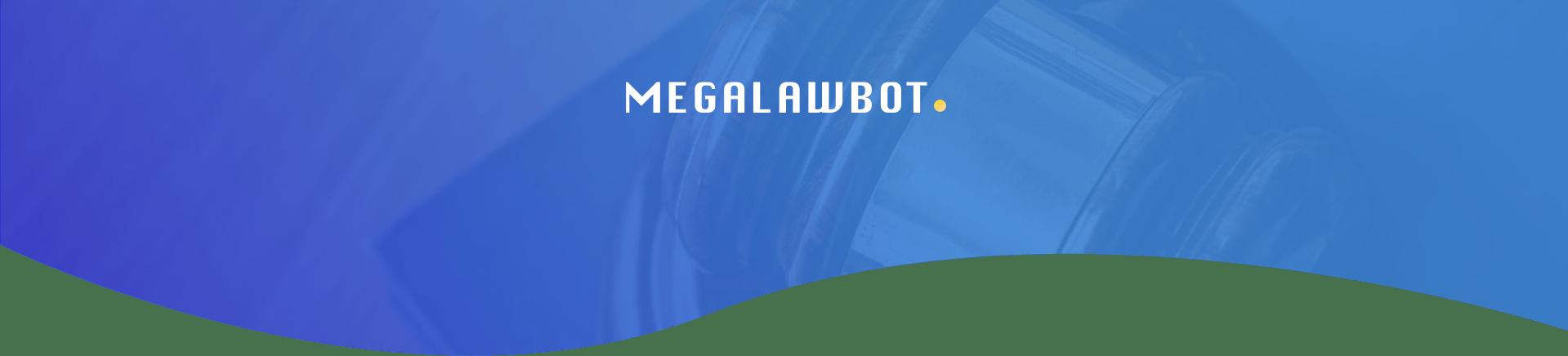 megalawbot-banner.png