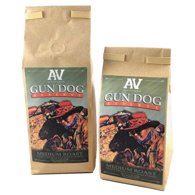 anna-v-gun-dog-reserve-coffee-image-800.jpg