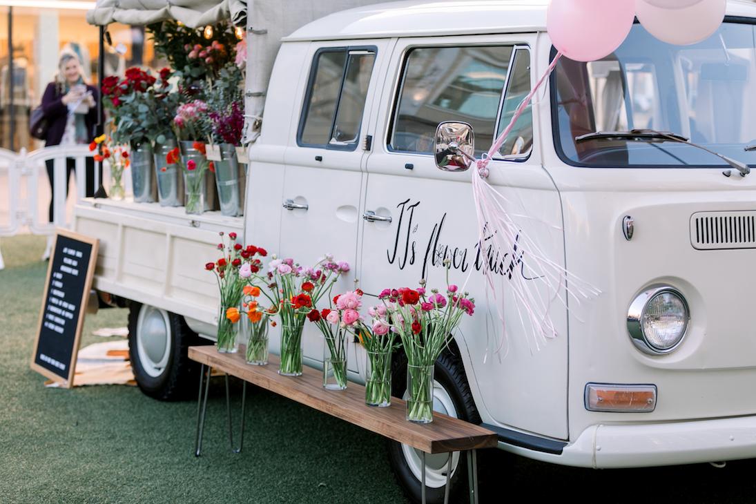 JJ's Flower Shop Photo By Colleen Walter of XXIII Photo Studio 1.jpg