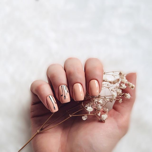 The little details make each and every nail art special.💕 Our team personally sources new products produced locally that respect our high standards of quality. . . . . . #yvrnailsalon #vancouvernailsalon #vancouvernails #vancouvernailart #vancouvernail #yvrnails #yvrnailart #vancouverbc #vancouverblogger #vancouverbusiness #vancouverbeauty #nailsofinstagram #nailart #naildesigns #nailshop #kitsilanosalon #kitsilanolife #kitsilanovancouver #vancouverstyle #vancouverart #vancouversalon #yvrbloggers #yvrblogger #yvrstyle #yvrbusiness #prettyinpink #prettynails #prettyladies