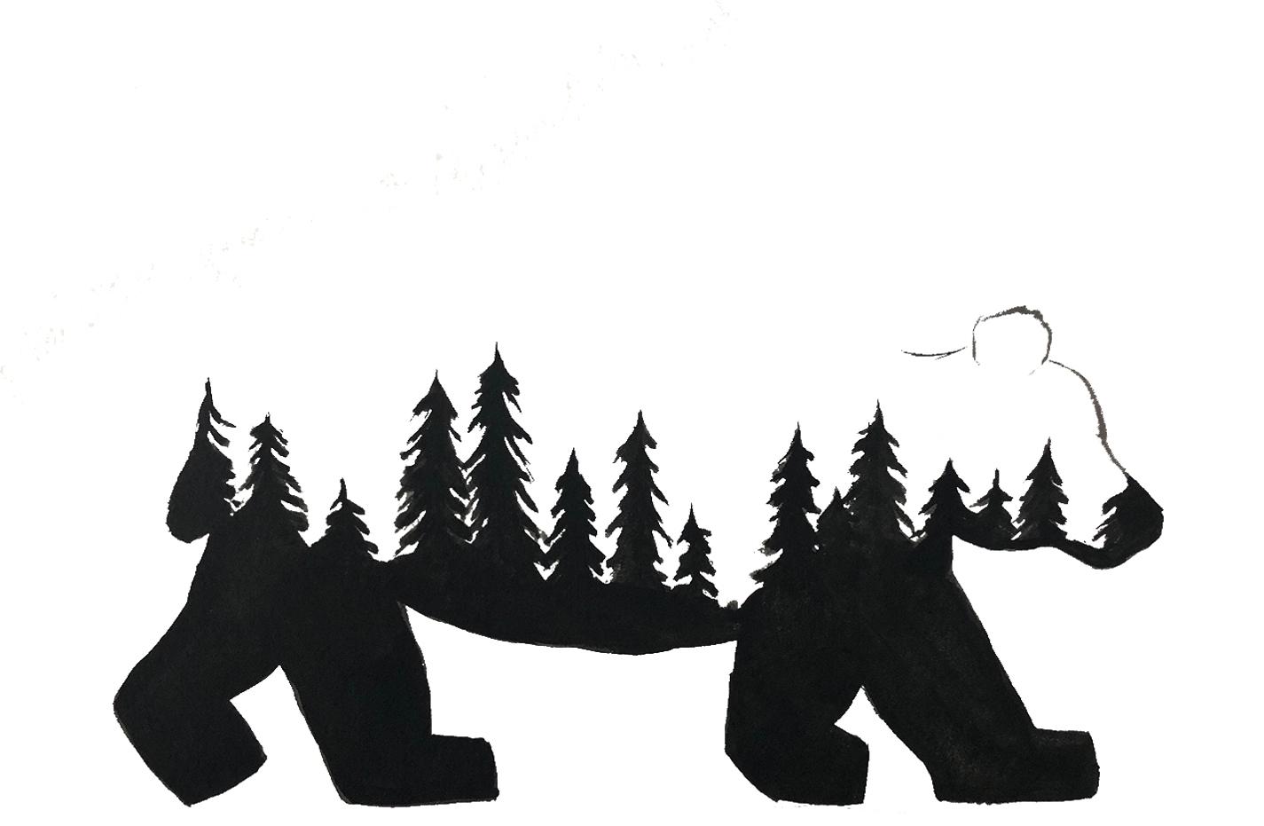 ADO Bear logo.jpg