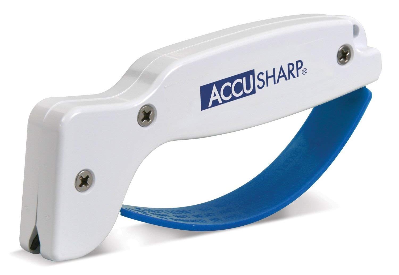 AccuSharp.jpg