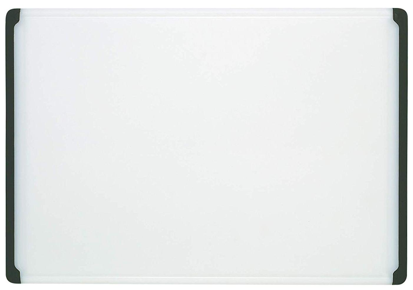 Cutting Board.jpg