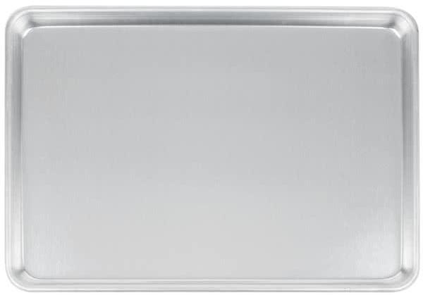 Half Sheet Pan.jpg