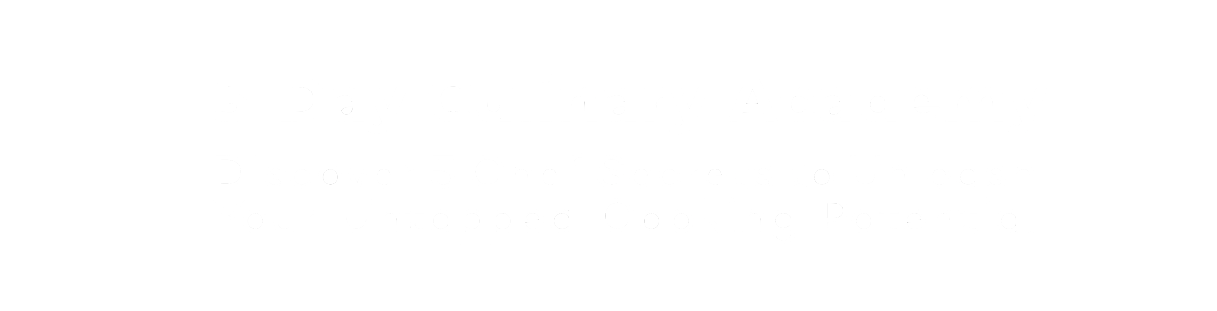5-Day Culinary Academy Ad (Website).png