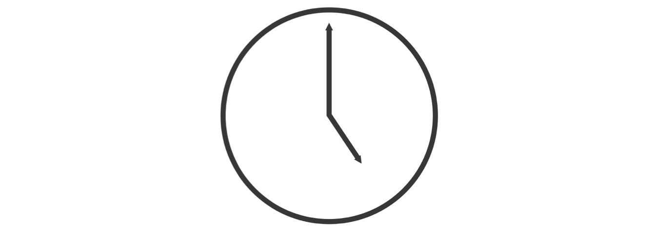 Time (W).jpg