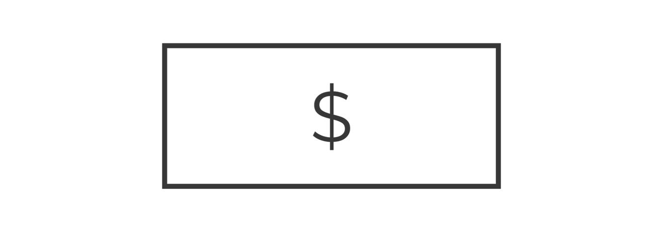 Money (W).jpg