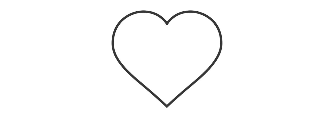Love (W).jpg