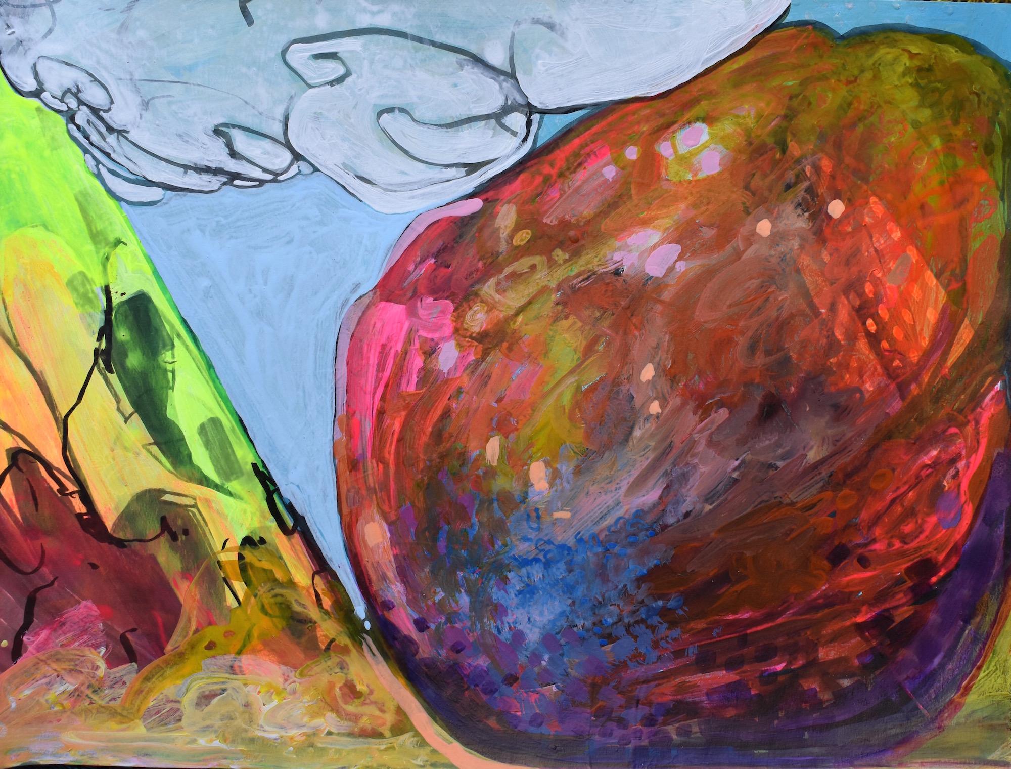 Untitled (1) - 9x12.jpg